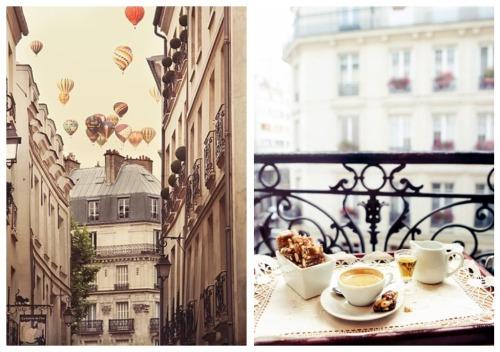 Pariscoll1