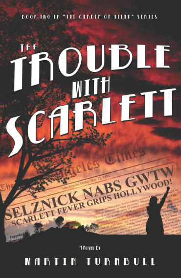 garden-of-allah-trouble-with-scarlett-cover-9